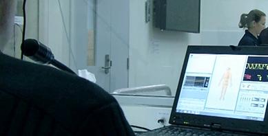 Course Image Simulation Scenario - Teacher Version